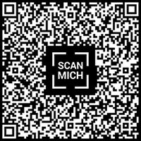 QR Code mit vCard